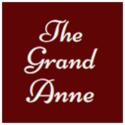 The Grand Anne Bed & Breakfast