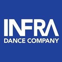 Infra Dance Company