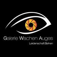 Galerie Wachen Auges