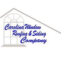Carolina Window, Roofing & Siding Company