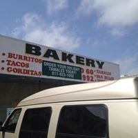 Esperanza's Bakery & Cafe