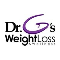 Dr. G's Weightloss and Wellness Clinic Fayetteville, NY