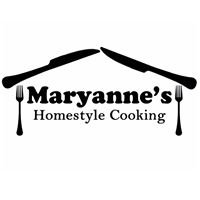 Maryanne's Homestyle Cooking