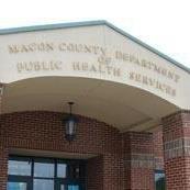 Macon County Public Health