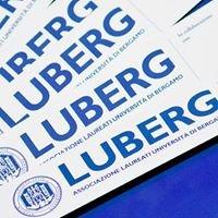 LUBERG-Associazione Laureati Università di Bergamo