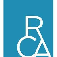 Reston Citizens Association