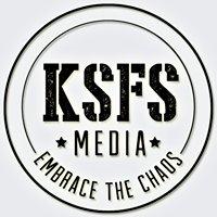 KSFS Media