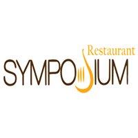 Villa Symposium Delphi