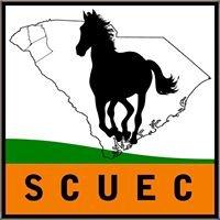 South Carolina Upstate Equine Council