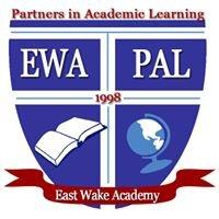 East Wake Academy PAL
