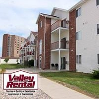 Valley Rental Service