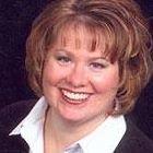 Dental Impressions - Dr. Amanda J. Foust