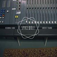Spacewolf Recording & Rehearsal Studio