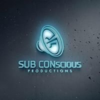 SUB CONscious Productions