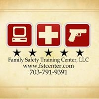 Family Safety Training Center