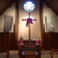 Faith Lutheran Church Green Bay