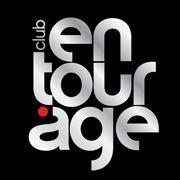 Club Entourage