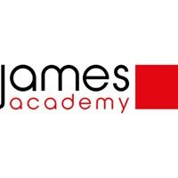James Academy