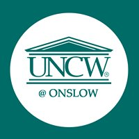 UNCW Onslow