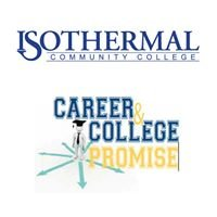 Isothermal Career & College Promise
