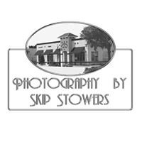 Photography by Skip Stowers