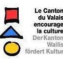 Service de la culture - Valais / Dienststelle für Kultur - Wallis