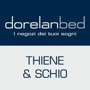 Dorelanbed Thiene Schio