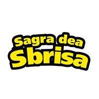 Sagra dea Sbrisa