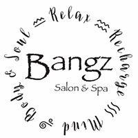BangzSalon&Spa
