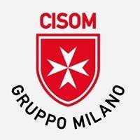 Gruppo Milano - CISOM - Corpo Italiano di Soccorso dell'Ordine di Malta