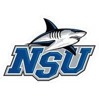 Nova Southeastern University - Miami SGA