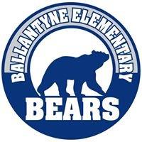 Ballantyne Elementary PTA