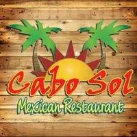 Cabo Sol