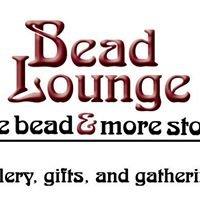 Bead Lounge