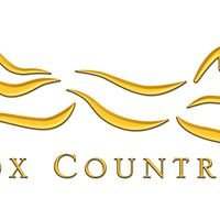 Red Fox Country Club
