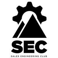 Cal Poly SEC