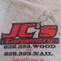 JC'S Carpentry