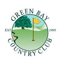 Green Bay Country Club