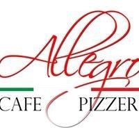 Eiscafe Allegro