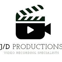 J/D Productions