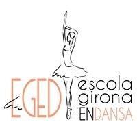 Escola Girona En Dansa