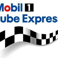 Prolube Mobil 1 Lube Express