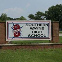 Southern Wayne High