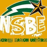 George Mason University NSBE