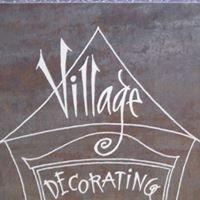 Village Decorating Studio