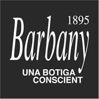 Barbany Granollers