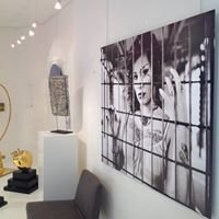 Laurence Guerrieri galerie