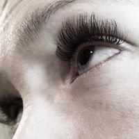 SILK Beauty -Eyelash Extensions