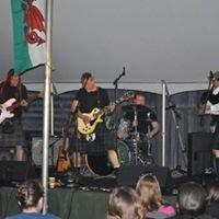 Latta Celtic Music Night