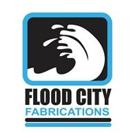 Flood City Fabrications